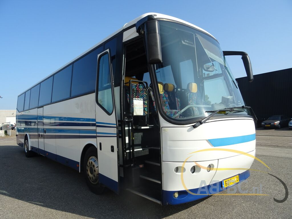 coach-busBOVA-FHD-13-380-61-seats---1600673606190814424_big--20092110164879386200
