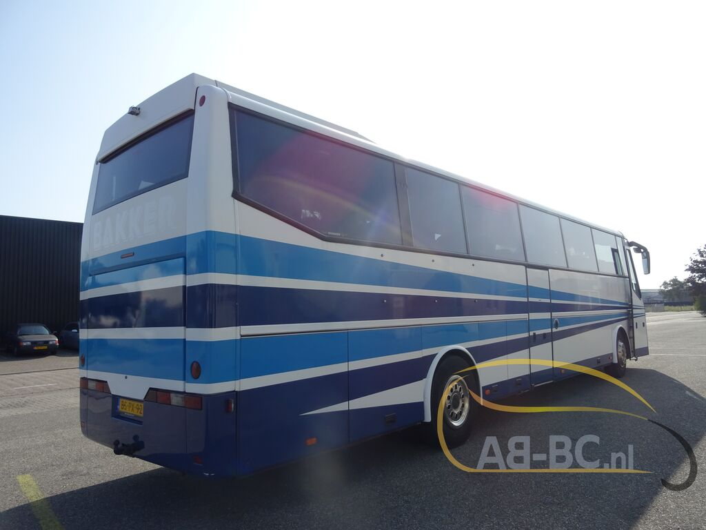 coach-busBOVA-FHD-13-380-61-seats---1600673636524364349_big--20092110164879386200
