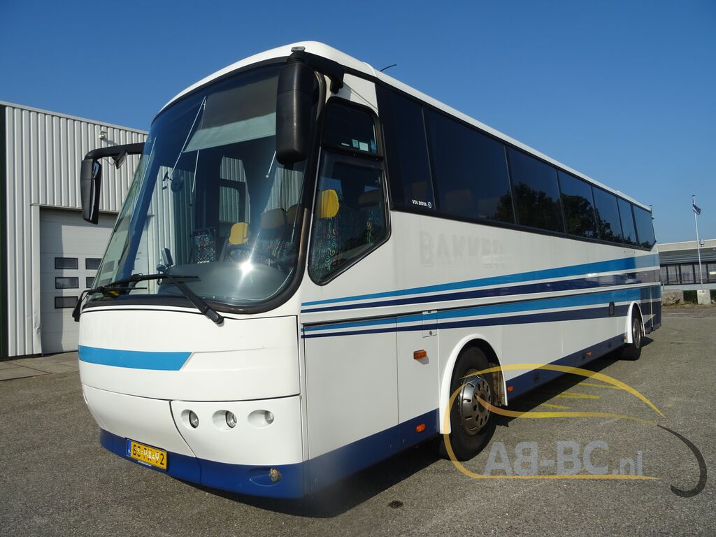 coach-busBOVA-FHD-13-380-61-seats---1600673686527272238_big--20092110164879386200
