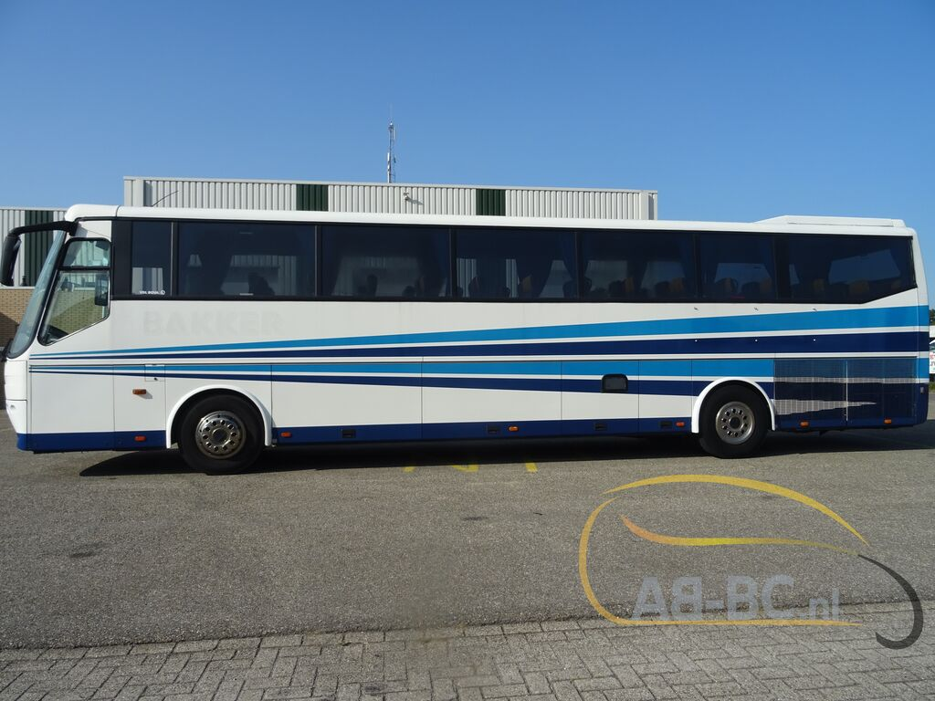 coach-busBOVA-FHD-13-380-61-seats---1600673701427290021_big--20092110164879386200