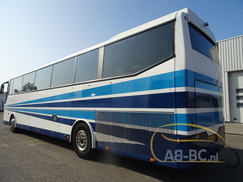 coach-busBOVA-FHD-13-380-61-seats---1600673717190918119_big--20092110164879386200