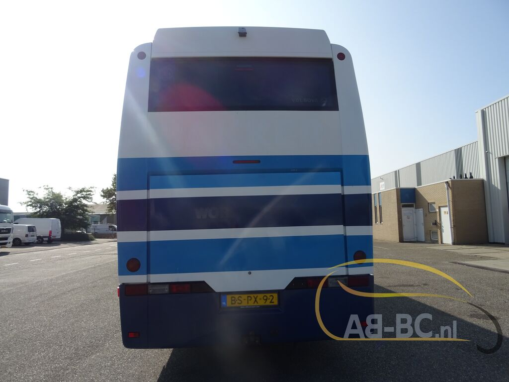 coach-busBOVA-FHD-13-380-61-seats---1600673724555957277_big--20092110164879386200