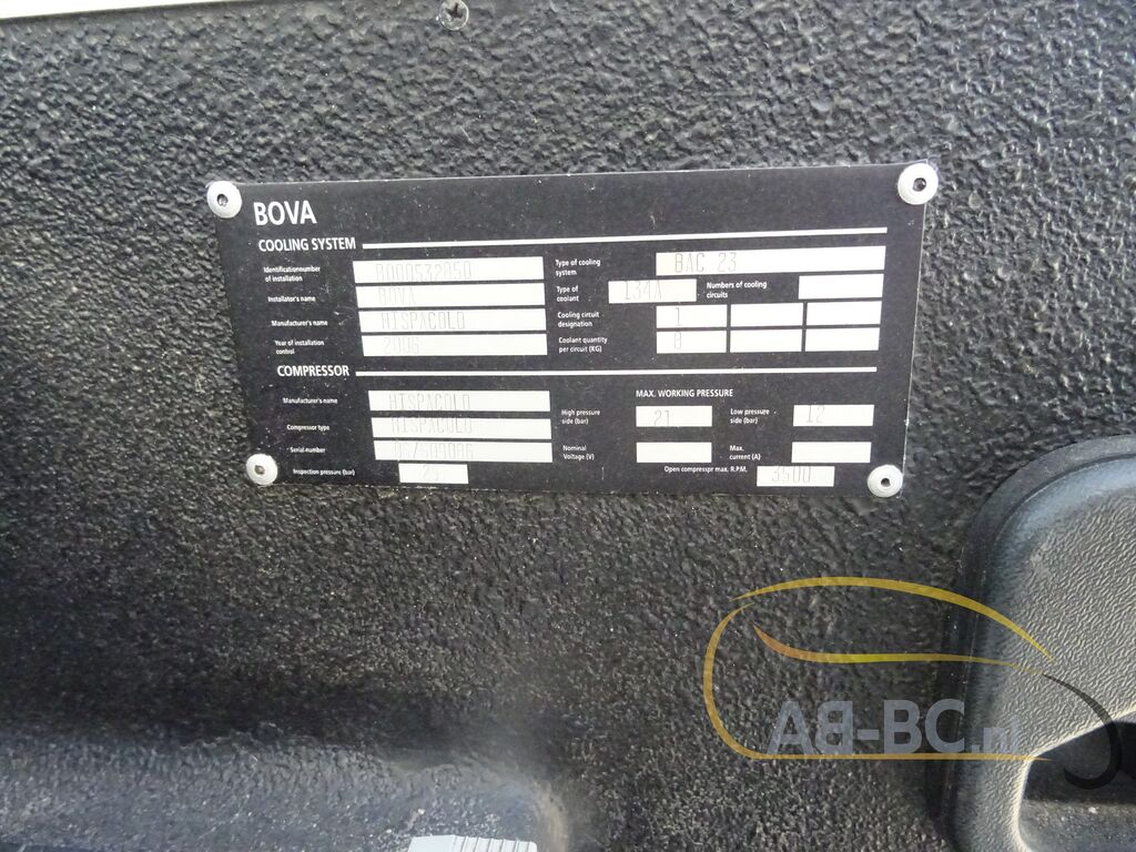 coach-busBOVA-FHD-13-380-61-seats---1600673760811086467_big--20092110164879386200