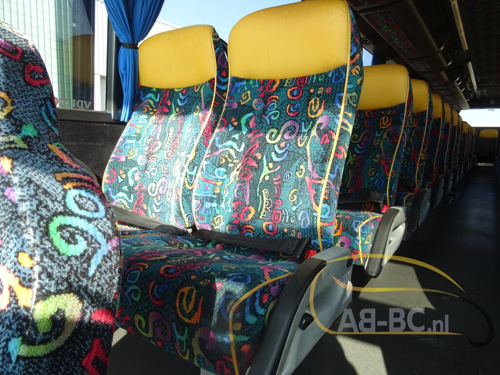 coach-busBOVA-FHD-13-380-61-seats---1600673888354104359_big--20092110164879386200