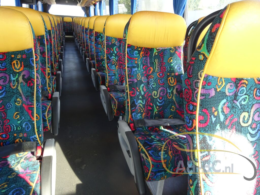 coach-busBOVA-FHD-13-380-61-seats---1600673895499079321_big--20092110164879386200