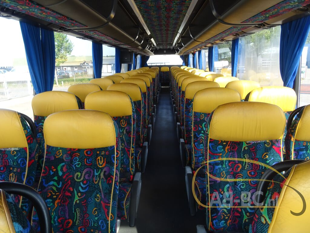 coach-busBOVA-FHD-13-380-61-seats---1600673902892757486_big--20092110164879386200