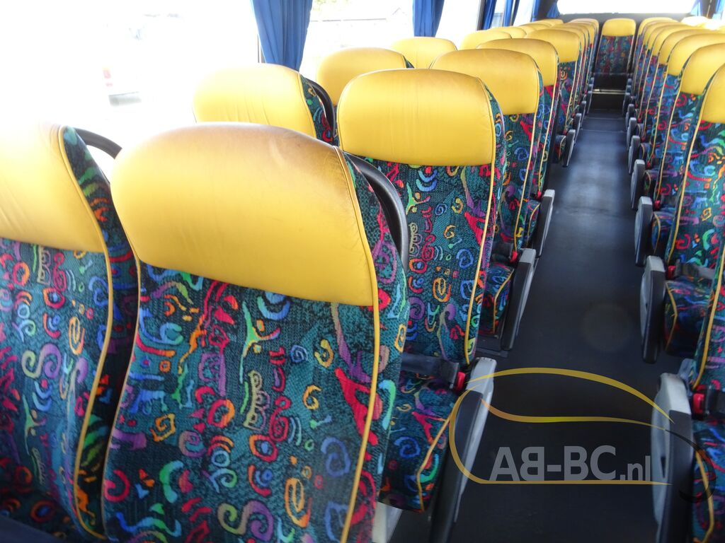 coach-busBOVA-FHD-13-380-61-seats---1600673927773759665_big--20092110164879386200