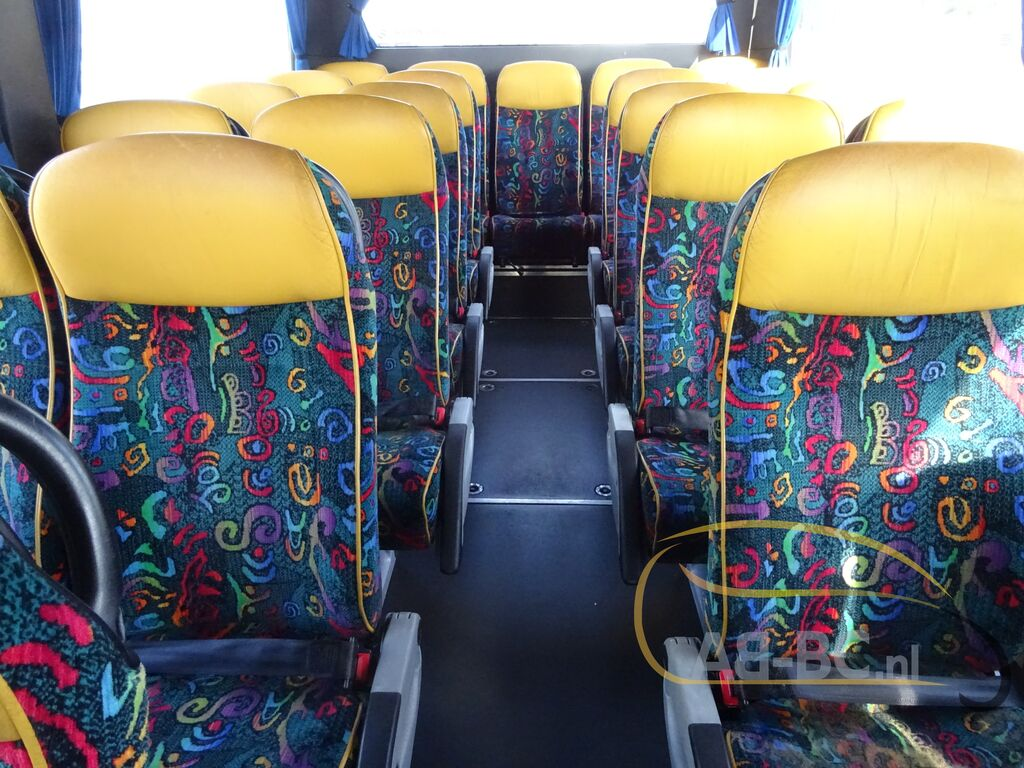 coach-busBOVA-FHD-13-380-61-seats---1600673945475883691_big--20092110164879386200