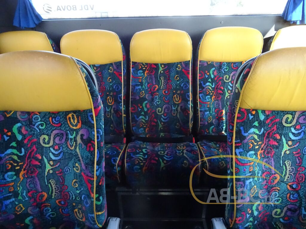 coach-busBOVA-FHD-13-380-61-seats---1600673952736339855_big--20092110164879386200