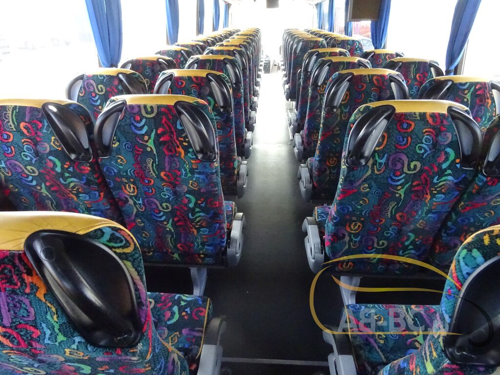 coach-busBOVA-FHD-13-380-61-seats---1600673960953521789_big--20092110164879386200