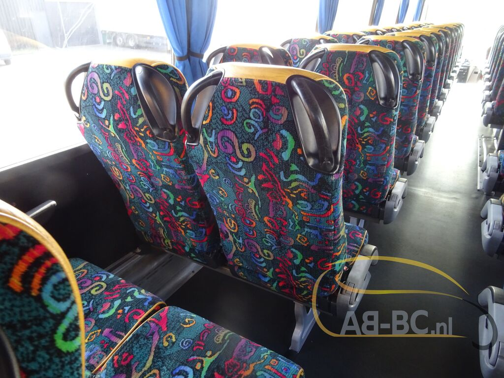 coach-busBOVA-FHD-13-380-61-seats---1600673977617056621_big--20092110164879386200