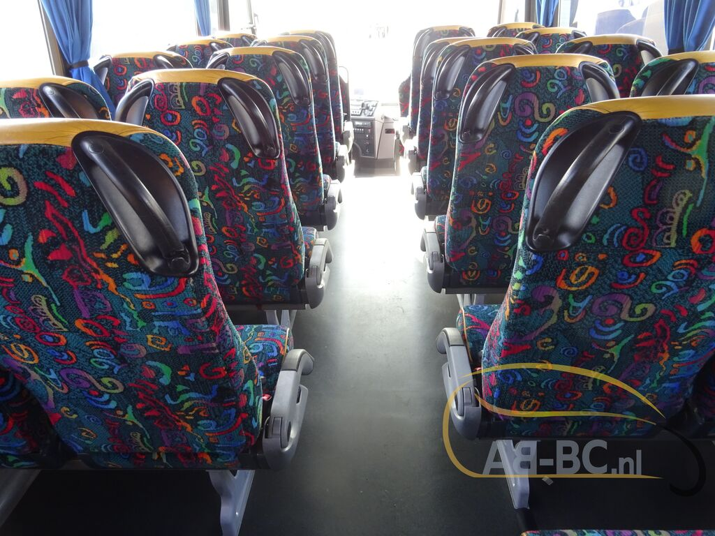 coach-busBOVA-FHD-13-380-61-seats---1600674000994682059_big--20092110164879386200