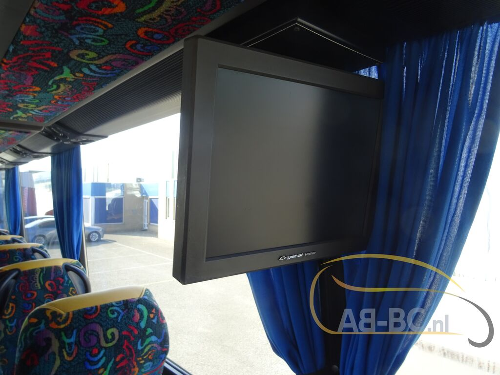 coach-busBOVA-FHD-13-380-61-seats---1600674015368563675_big--20092110164879386200
