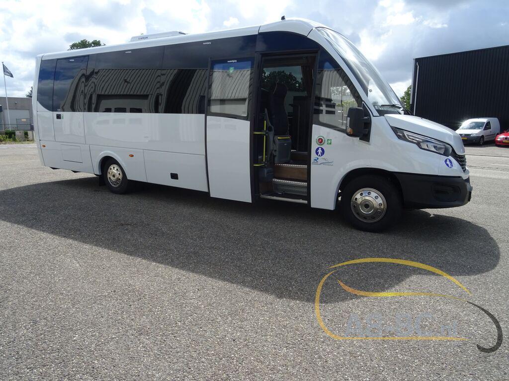 coach-busIVECO-Rosero-Tour-Model-XL-210-HP-31-SEATS---1594027697274021822_big--16102213264266916800