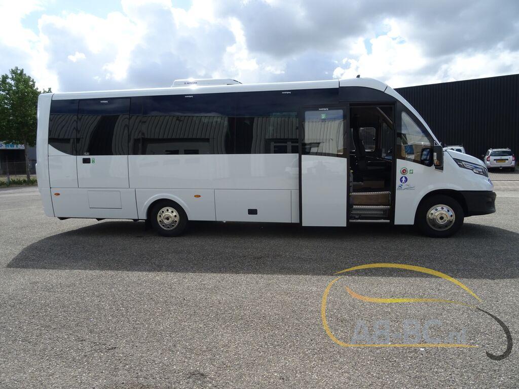 coach-busIVECO-Rosero-Tour-Model-XL-210-HP-31-SEATS---1594027704523816141_big--16102213264266916800