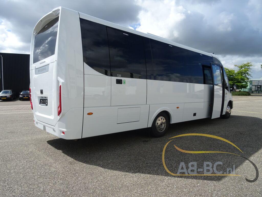 coach-busIVECO-Rosero-Tour-Model-XL-210-HP-31-SEATS---1594027717790409960_big--16102213264266916800