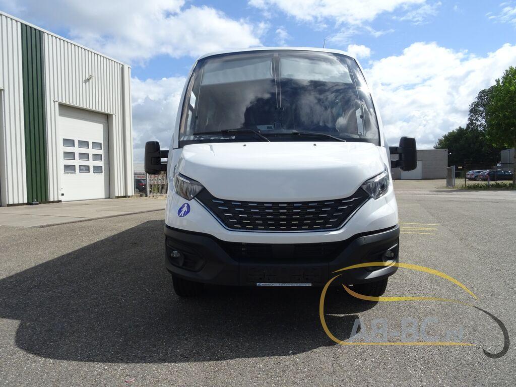 coach-busIVECO-Rosero-Tour-Model-XL-210-HP-31-SEATS---1594027724848613082_big--16102213264266916800