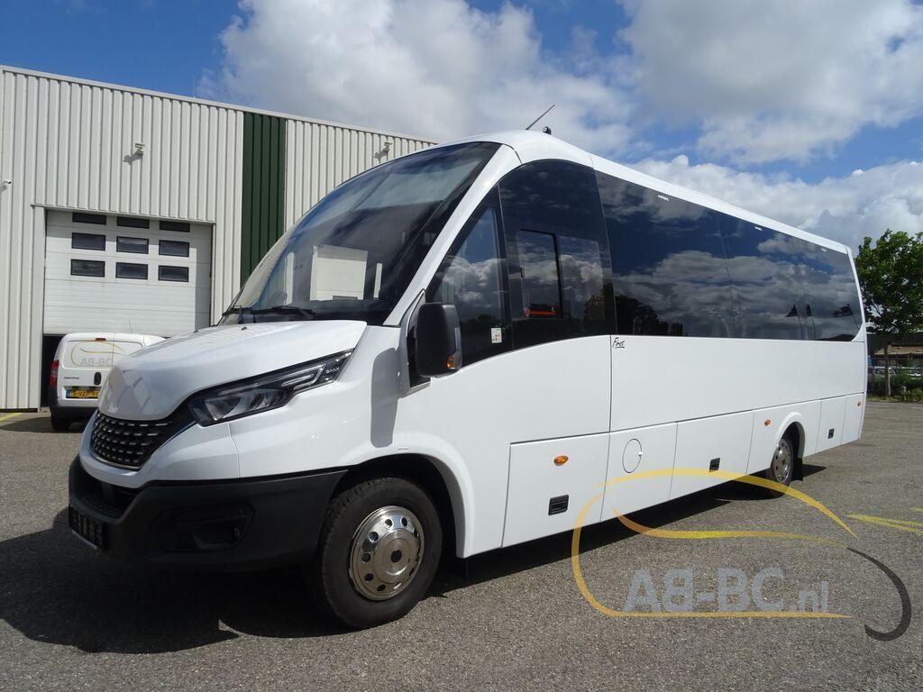 coach-busIVECO-Rosero-Tour-Model-XL-210-HP-31-SEATS---1594027731354177522_big--16102213264266916800
