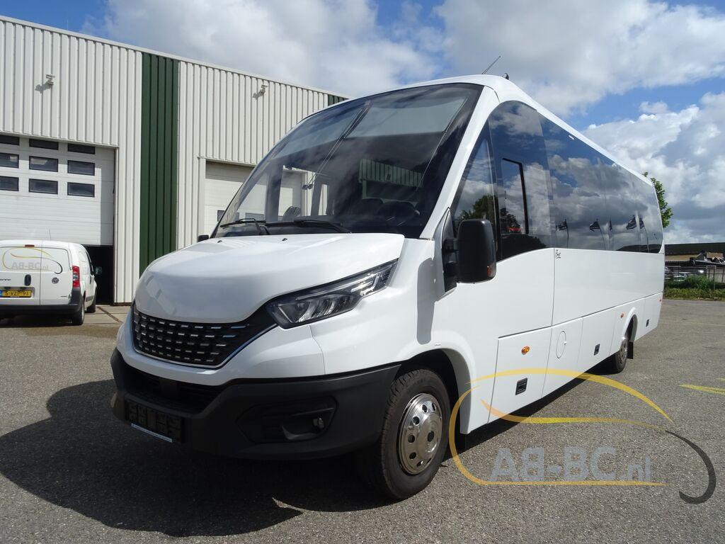 coach-busIVECO-Rosero-Tour-Model-XL-210-HP-31-SEATS---1594027738268884170_big--16102213264266916800