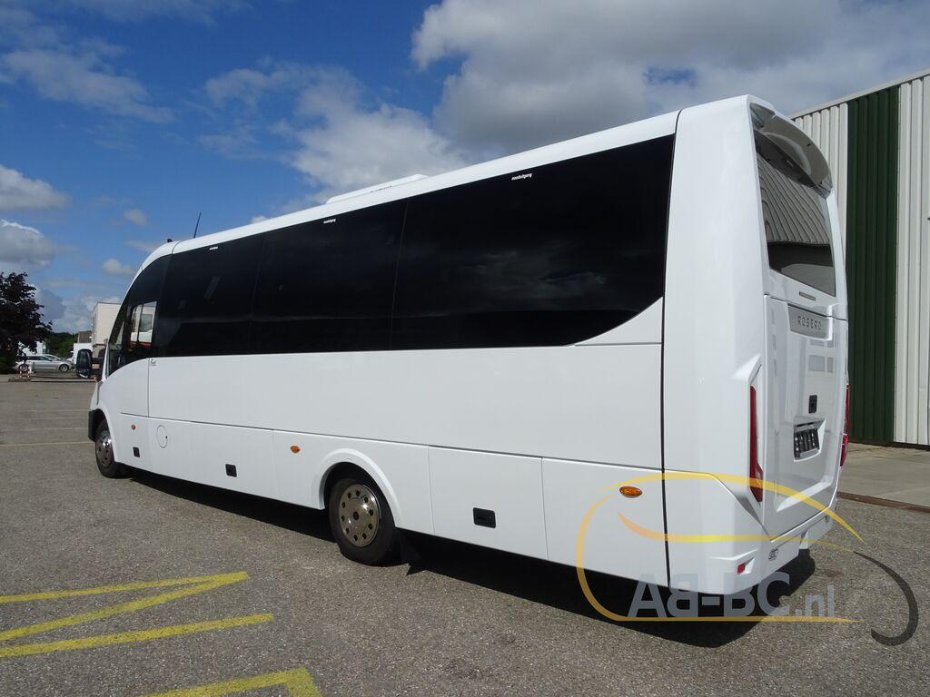 coach-busIVECO-Rosero-Tour-Model-XL-210-HP-31-SEATS---1594027765309543361_big--16102213264266916800