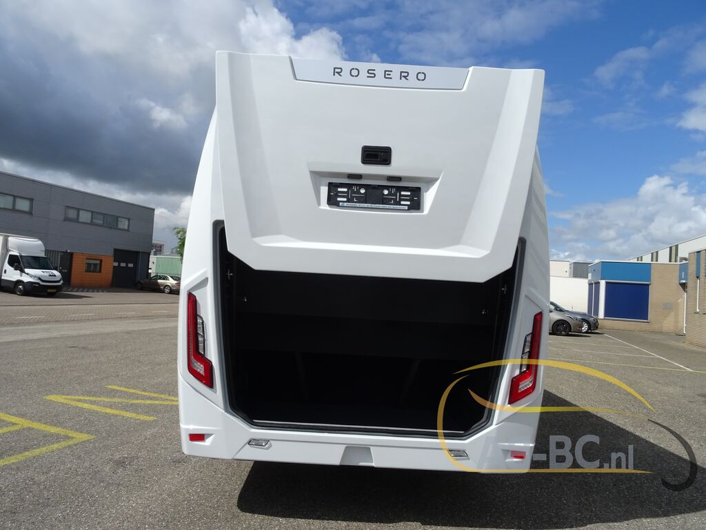 coach-busIVECO-Rosero-Tour-Model-XL-210-HP-31-SEATS---1594027778352100653_big--16102213264266916800