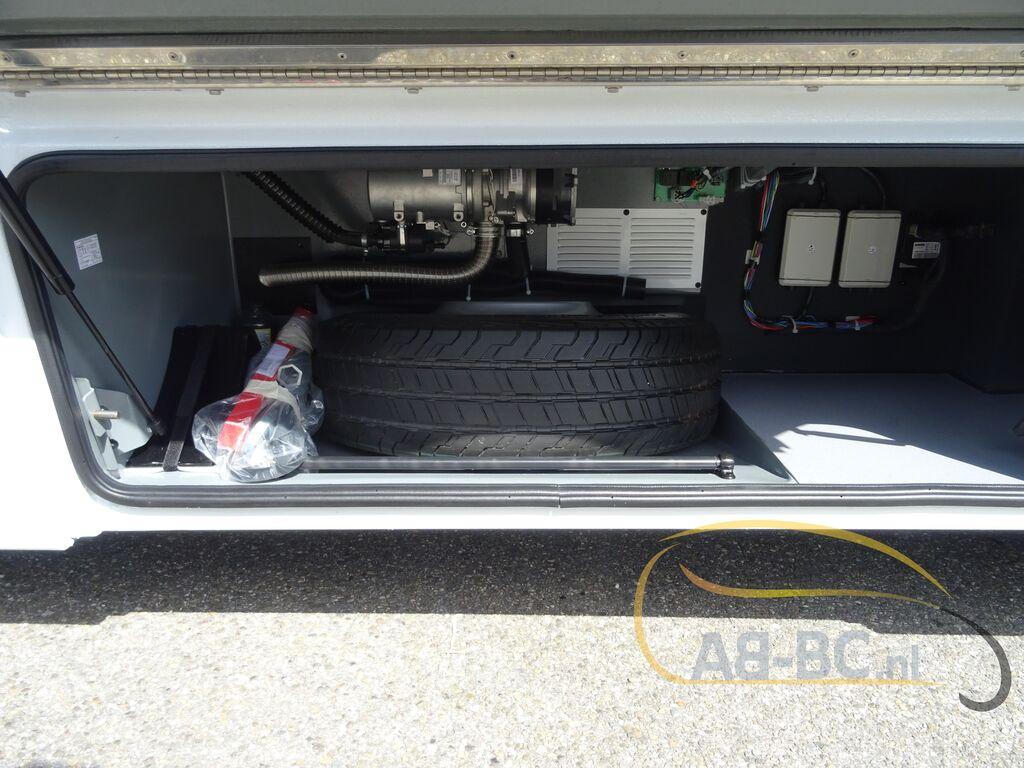 coach-busIVECO-Rosero-Tour-Model-XL-210-HP-31-SEATS---1594027811177195405_big--16102213264266916800