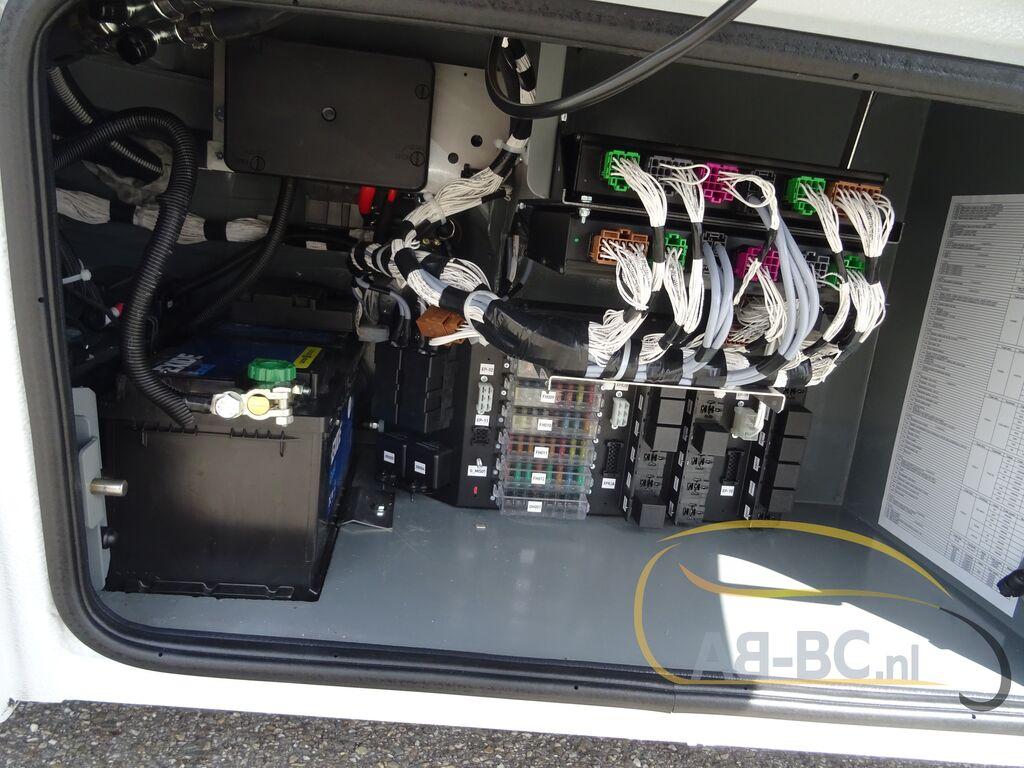 coach-busIVECO-Rosero-Tour-Model-XL-210-HP-31-SEATS---1594027837804726856_big--16102213264266916800