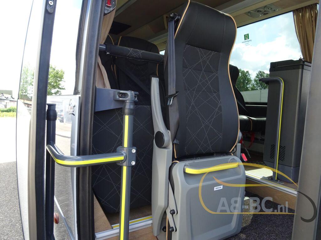 coach-busIVECO-Rosero-Tour-Model-XL-210-HP-31-SEATS---1594027878357587466_big--16102213264266916800