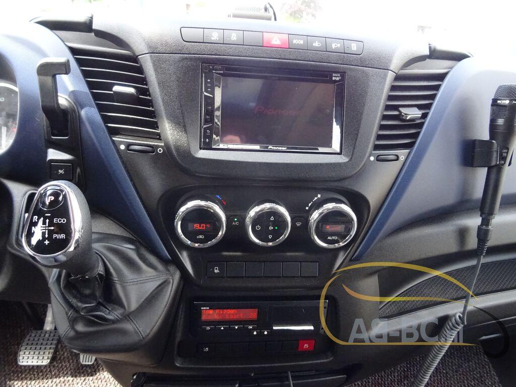 coach-busIVECO-Rosero-Tour-Model-XL-210-HP-31-SEATS---1594027891499058539_big--16102213264266916800