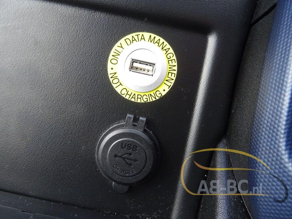coach-busIVECO-Rosero-Tour-Model-XL-210-HP-31-SEATS---1594028018827386669_big--16102213264266916800