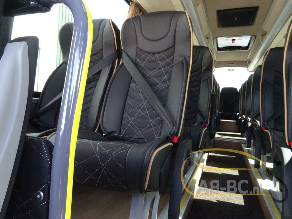 coach-busIVECO-Rosero-Tour-Model-XL-210-HP-31-SEATS---1594028038694651846_big--16102213264266916800