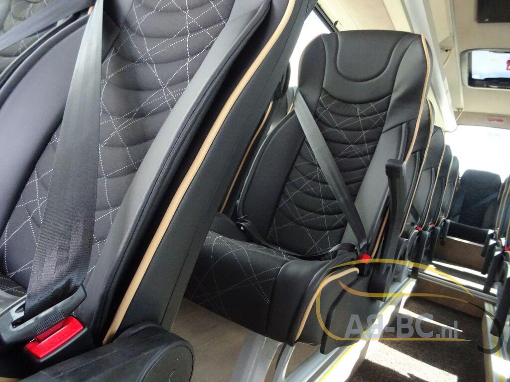 coach-busIVECO-Rosero-Tour-Model-XL-210-HP-31-SEATS---1594028045612773547_big--16102213264266916800