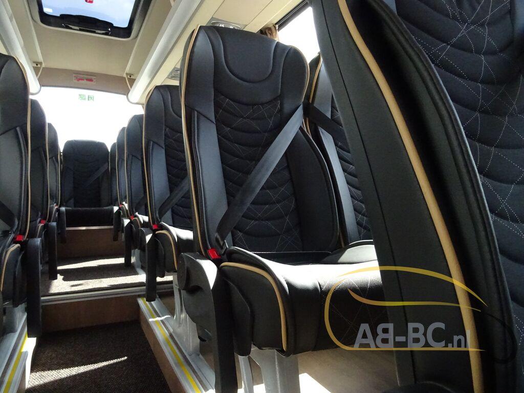 coach-busIVECO-Rosero-Tour-Model-XL-210-HP-31-SEATS---1594028052286753250_big--16102213264266916800