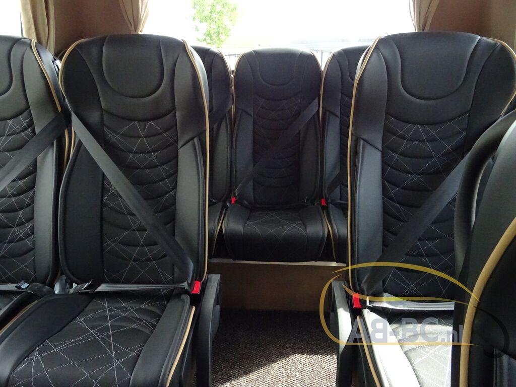 coach-busIVECO-Rosero-Tour-Model-XL-210-HP-31-SEATS---1594028065628029132_big--16102213264266916800