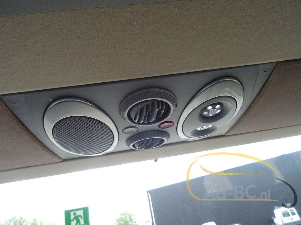 coach-busIVECO-Rosero-Tour-Model-XL-210-HP-31-SEATS---1594028072441619494_big--16102213264266916800