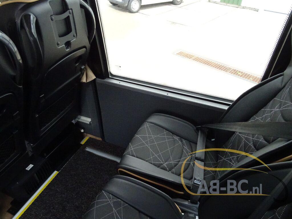 coach-busIVECO-Rosero-Tour-Model-XL-210-HP-31-SEATS---1594028078964660552_big--16102213264266916800