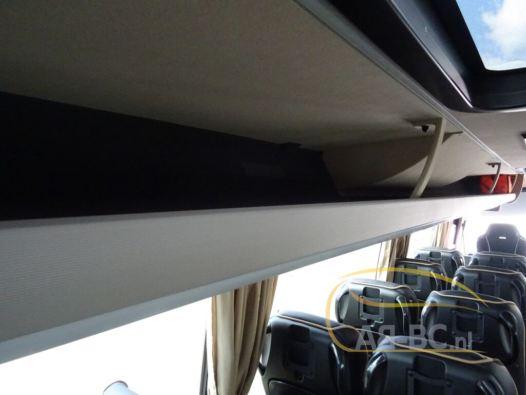 coach-busIVECO-Rosero-Tour-Model-XL-210-HP-31-SEATS---1594028093194799127_big--16102213264266916800
