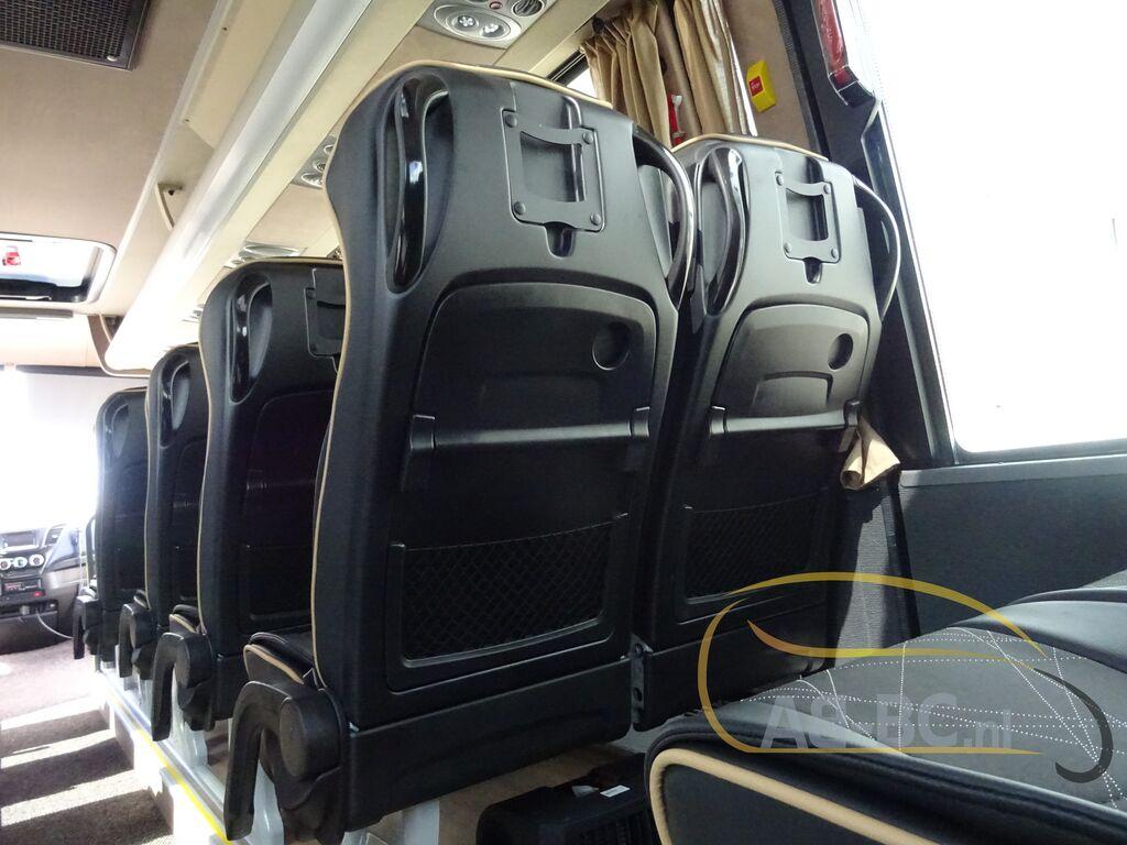 coach-busIVECO-Rosero-Tour-Model-XL-210-HP-31-SEATS---1594028099735870404_big--16102213264266916800