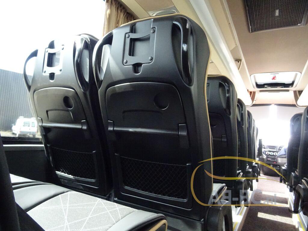 coach-busIVECO-Rosero-Tour-Model-XL-210-HP-31-SEATS---1594028106461720244_big--16102213264266916800