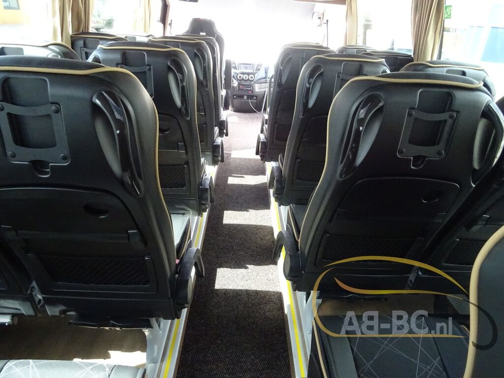 coach-busIVECO-Rosero-Tour-Model-XL-210-HP-31-SEATS---1594028113206309731_big--16102213264266916800