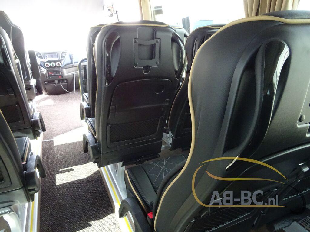 coach-busIVECO-Rosero-Tour-Model-XL-210-HP-31-SEATS---1594028119493738249_big--16102213264266916800