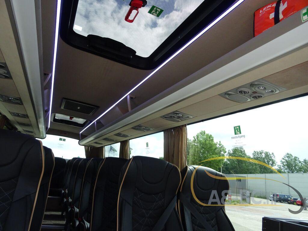 coach-busIVECO-Rosero-Tour-Model-XL-210-HP-31-SEATS---1594028139649232498_big--16102213264266916800