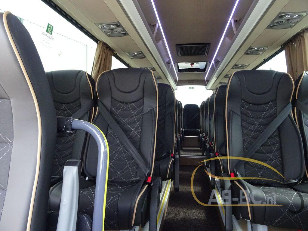coach-busIVECO-Rosero-Tour-Model-XL-210-HP-31-SEATS---1594028146868585829_big--16102213264266916800