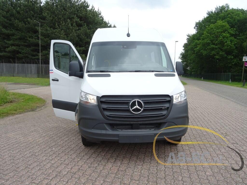 coach-busMERCEDES-BENZ-Sprinter-516-23-Seats---1559569334920147571_big--19052315483589958200