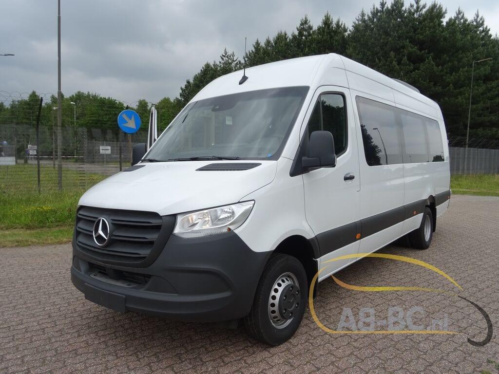 coach-busMERCEDES-BENZ-Sprinter-516-23-Seats---1559569348826105237_big--19052315483589958200