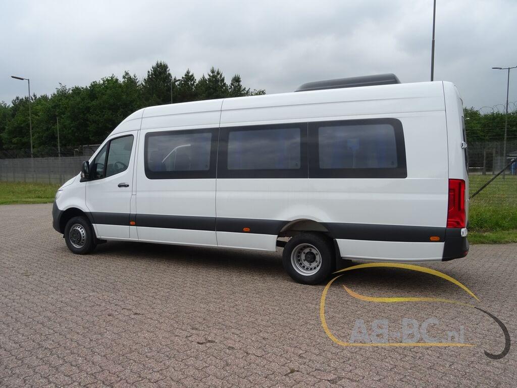 coach-busMERCEDES-BENZ-Sprinter-516-23-Seats---1559569382052034049_big--19052315483589958200