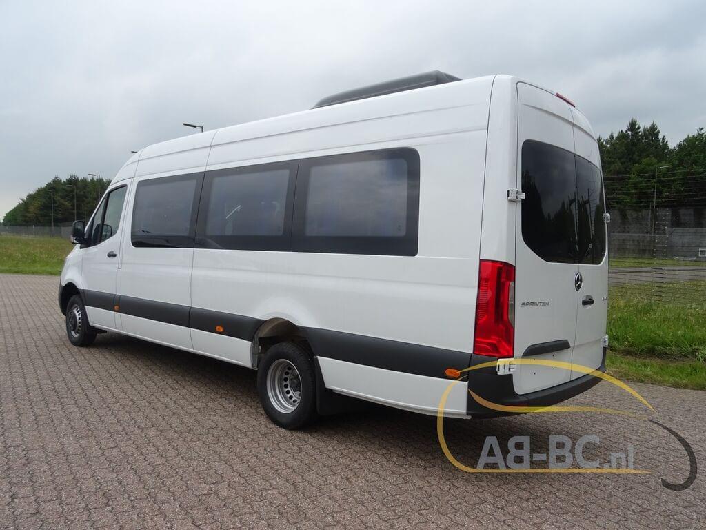 coach-busMERCEDES-BENZ-Sprinter-516-23-Seats---1559569398152042338_big--19052315483589958200