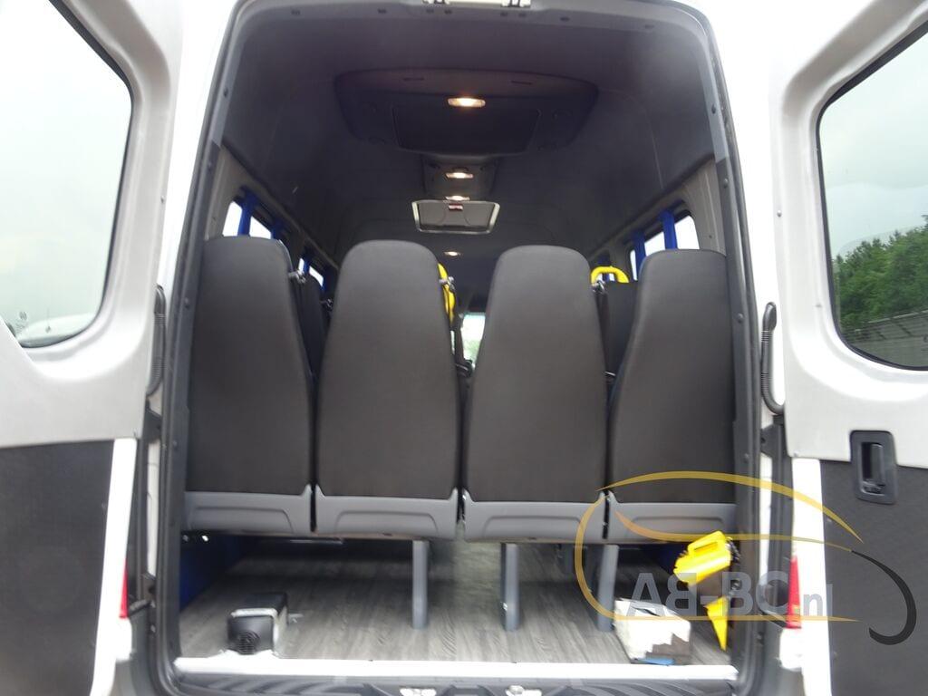 coach-busMERCEDES-BENZ-Sprinter-516-23-Seats---1559569428196568101_big--19052315483589958200