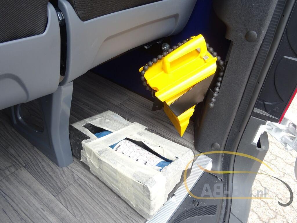 coach-busMERCEDES-BENZ-Sprinter-516-23-Seats---1559569456320555560_big--19052315483589958200