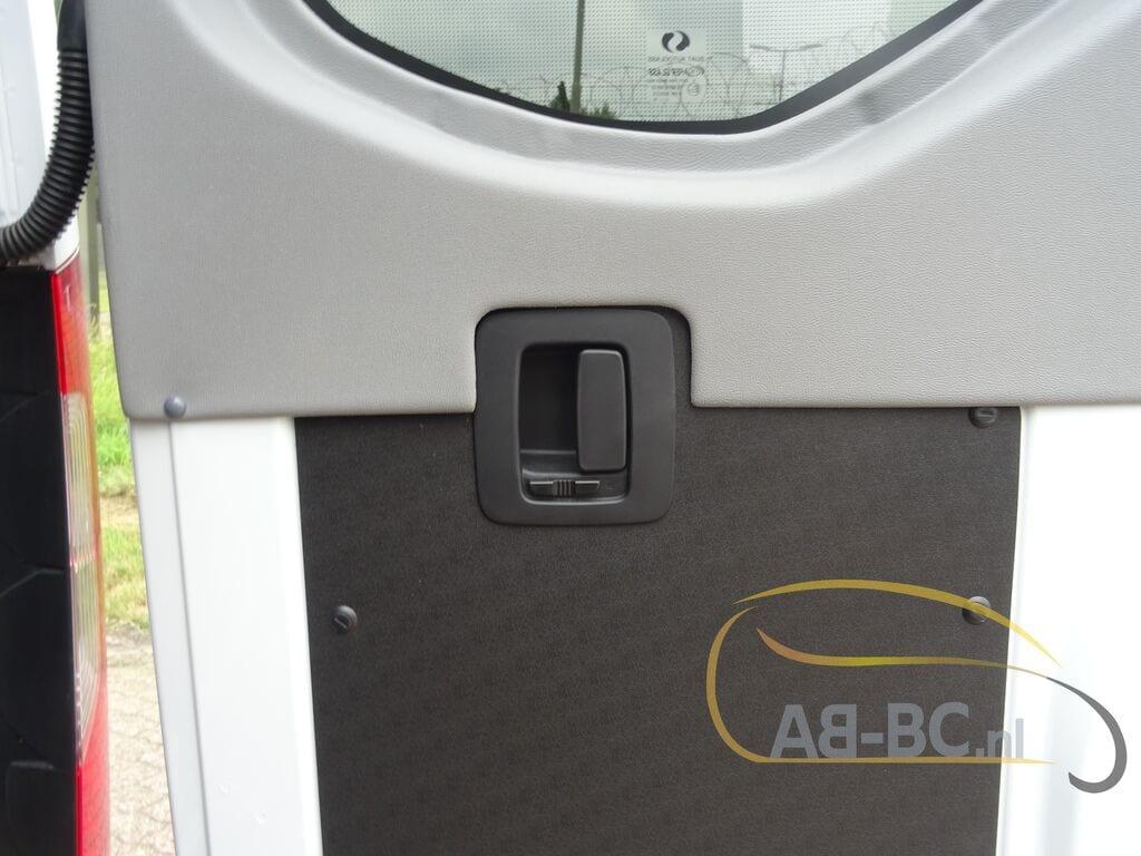 coach-busMERCEDES-BENZ-Sprinter-516-23-Seats---1559569469962023010_big--19052315483589958200